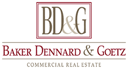 Baker Dennard & Goetz Commercial Real Estate